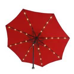Sun Umbrellas For Patio Southern Patio Umbrella Manual Home Outdoor Decoration