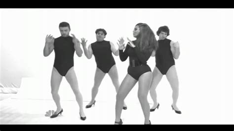 Single ladies justin timberlake gif tumblr