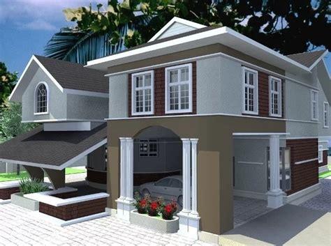 100 duplex building contemporary nigerian duplex designs in nigeria photos naija ng