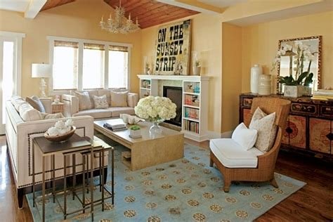 elegant living room decorating ideas luxurious living room concepts 25 amazing decorating ideas