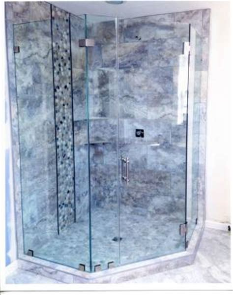 best product for soap scum on shower doors shower glass doors how to clean the stubborn soap scum