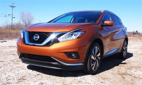 quality nissan how nissan is working to improve its quality nissan juke