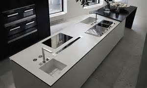 Design Ikea Kitchen techlab italia top cucina sharp di poliform varenna