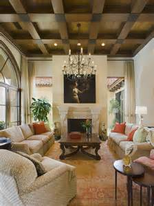 tuscan interior home design ideas pictures remodel and decor