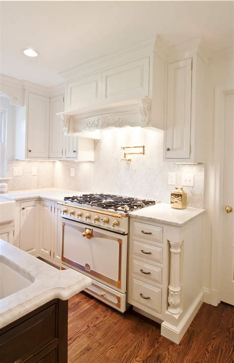 benjamin moore cabinet paint white kitchen cabinet paint color inspiration cream