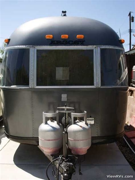149 best images about argosy airstream gling on orchestra cers and larger