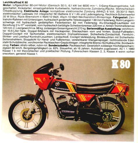 Cs K80 my k80 neue bilder der restauration laufende und abgeschlossene projekte mofa