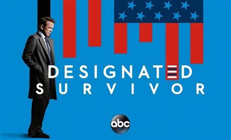 designated survivor kid who is senator jack bowman on designated survivor