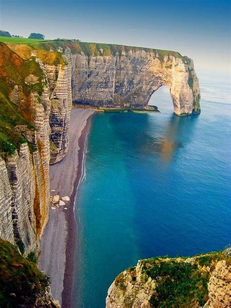 amazing places in the world 14 of the most amazing places in the world