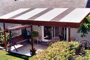 Different Types Of Pergolas by Northwest Designs And Building Also Creates A Variety Of