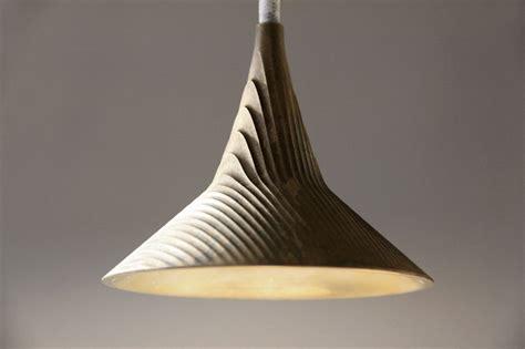 designboom lighting unterlinden museum lighting by herzog de meuron for artemide