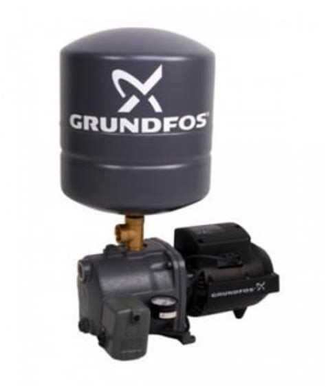 York Submersible Pompa 3 Inch 1 4 0 25 Hp 1 rumah detil produk grundfos jp basic 4 pompa