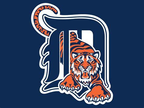 kaos baseball detroit tiger logo 3 milb and rawlings announce minor league gold gloves