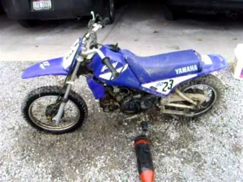 80cc motocross bikes for sale cheap used fast dirt bike for sale html autos post