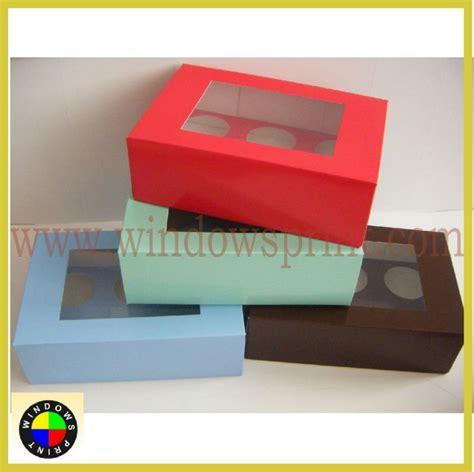 cheap window boxes sale sale cupcake boxes cheap view cupcake boxes cheap