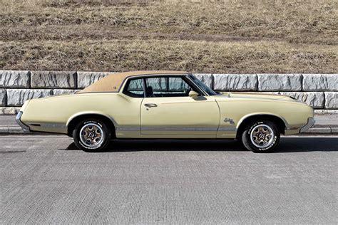 oldsmobile cutlass supreme 1970 oldsmobile cutlass supreme fast classic cars