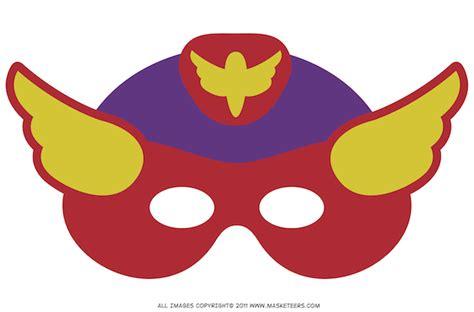Superwoman mask dyrevelferdfo supergirl mask template colombchristopherbathumco maxwellsz