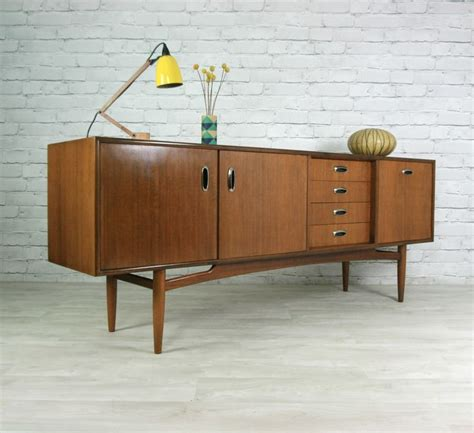 Retro Style Furniture | 50s retro style furniture joy studio design gallery