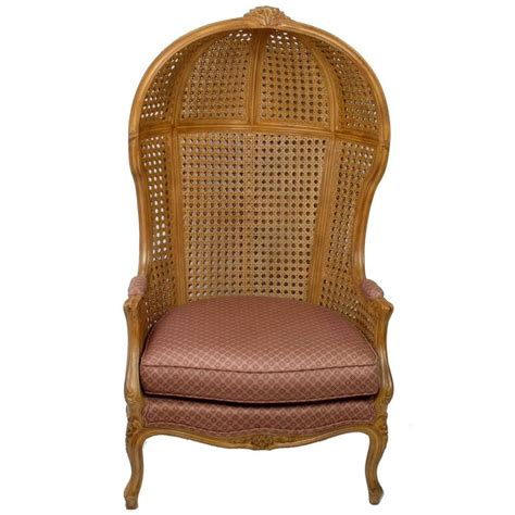 high back armchairs for sale antique high back chair antique furniture