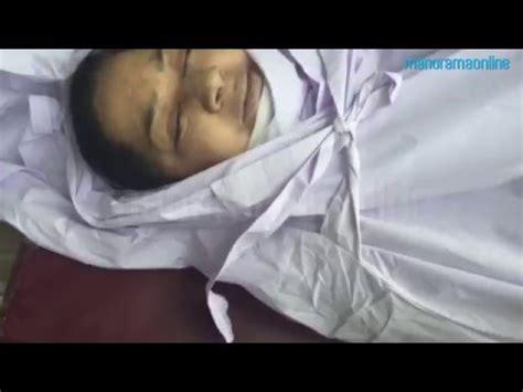 malayalam actress kalpana dead body malayalam actress kalpana passes away film industry