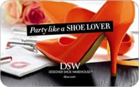 Dsw Gift Card Number - possible free 10 dsw bonus card i crave freebies