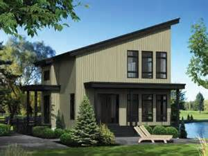 Two Bedroom Addition Floor Plan contemporary house plans the house plan shop