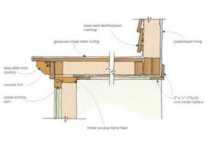 How To Install A Bow Window how to install a bow window best free home design