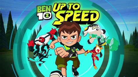 aptoide ben 10 up to speed ben 10 up to speed mod apk new game of 2017 let s play