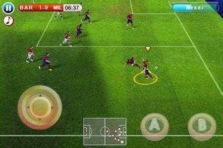 giochi gratis per mobile giochi gratis per iphone da gameloft foto trackback