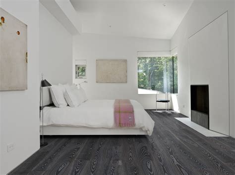 Gray White Bedroom by Grey Colour Trends Flooring Amp Carpets Vincent Flooring