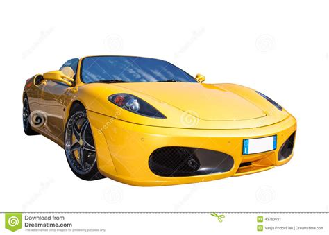 voiture de sport voiture de sport francaise seodiving com