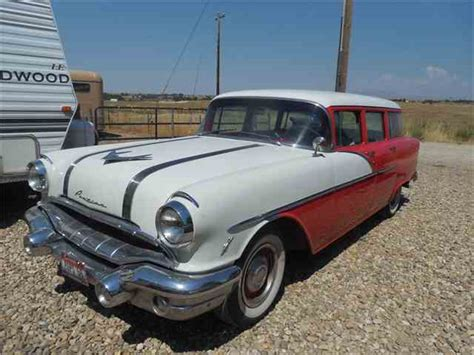 1956 pontiac for sale 1956 pontiac chief for sale on classiccars