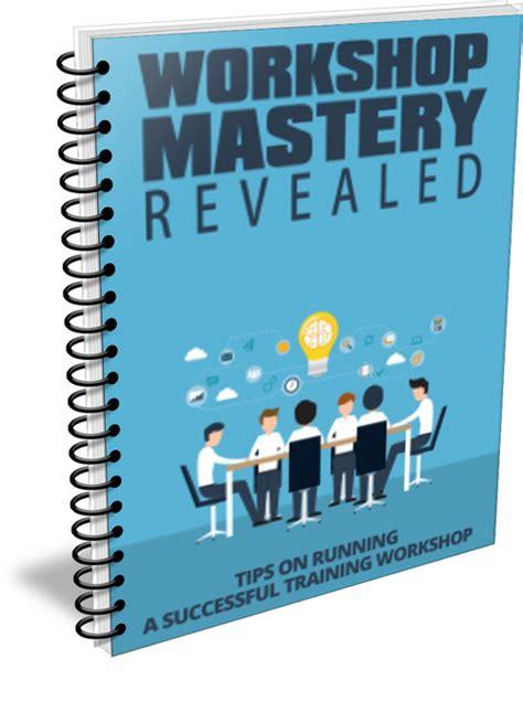 the relationships workshop ebook workshop mastery revealed mrr download audio books