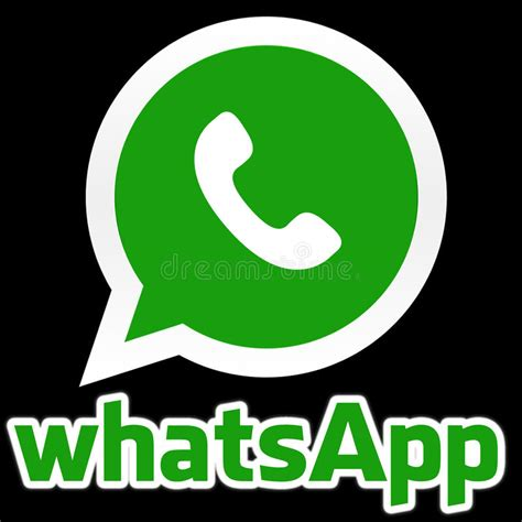 wallpaper whatsapp logo whatsapp editorial stock image illustration of connected