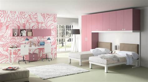 young women bedroom ideas bedroom small bedroom ideas for young women twin bed