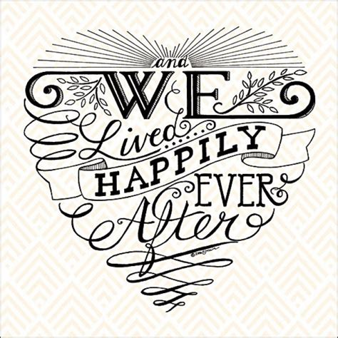 happily ever after tattoo 21 best images about deb strain on