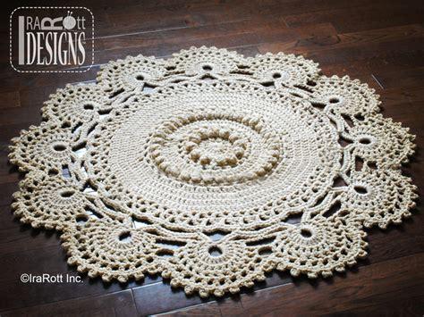 crochet rug pattern owl rug pattern and crochet hook giveaway irarott inc