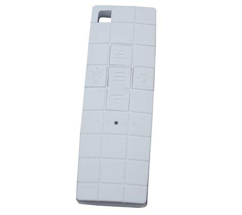 markise acryl oder polyester elektrische kassetten markise t124 vollkassette 5x3m
