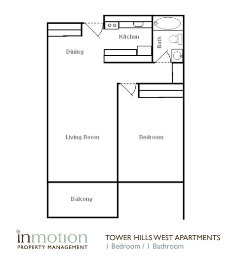 tower west apartments prior lake mn tower west apartments rentals prior lake mn