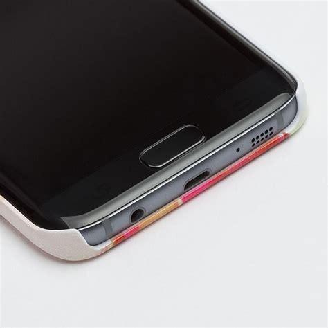 Casing Samsung S7 Battlefield 4 Custom custom phone cases galaxy s7 edge personalised phone printing