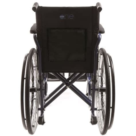 sedie a rotelle pieghevoli prezzi carrozzina sedia a rotelle pieghevole next ad autospinta