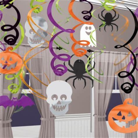 decorar aula halloween actividades para festejar halloween en el preescolar