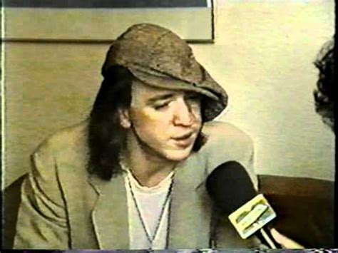 stevie ray vaughan interview  youtube