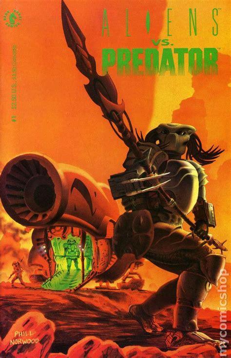 autism vs aliens volume 1 issue 1 books romances vol 1 1990 v