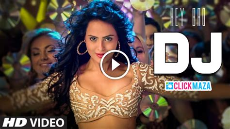 download mp3 from hey bro dj hey bro hd video song sunidhi chauhan ali zafar