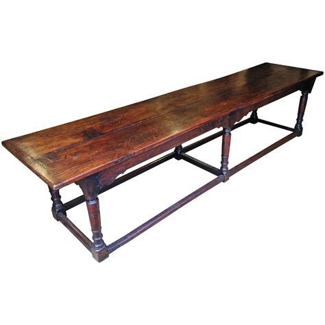 antique refectory table antique refectory tables the antiques divathe antiques