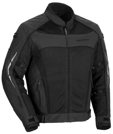 Mesh Outerwear 299 99 fieldsheer mens high temp mesh jacket 2013 195944