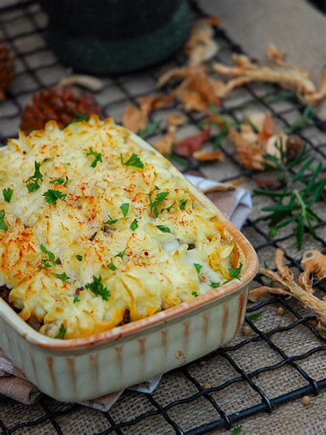 Shepherds Pie Cottage Pie by Shepherds Pie Or Cottage Pie Easy Cooking