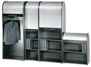 schrank flach kleiderschrank flach bestseller shop f 252 r m 246 bel und