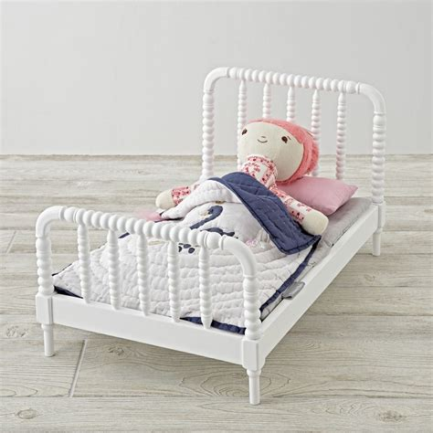 jenny lind doll bed jenny lind doll bed and swan bedding set the land of nod